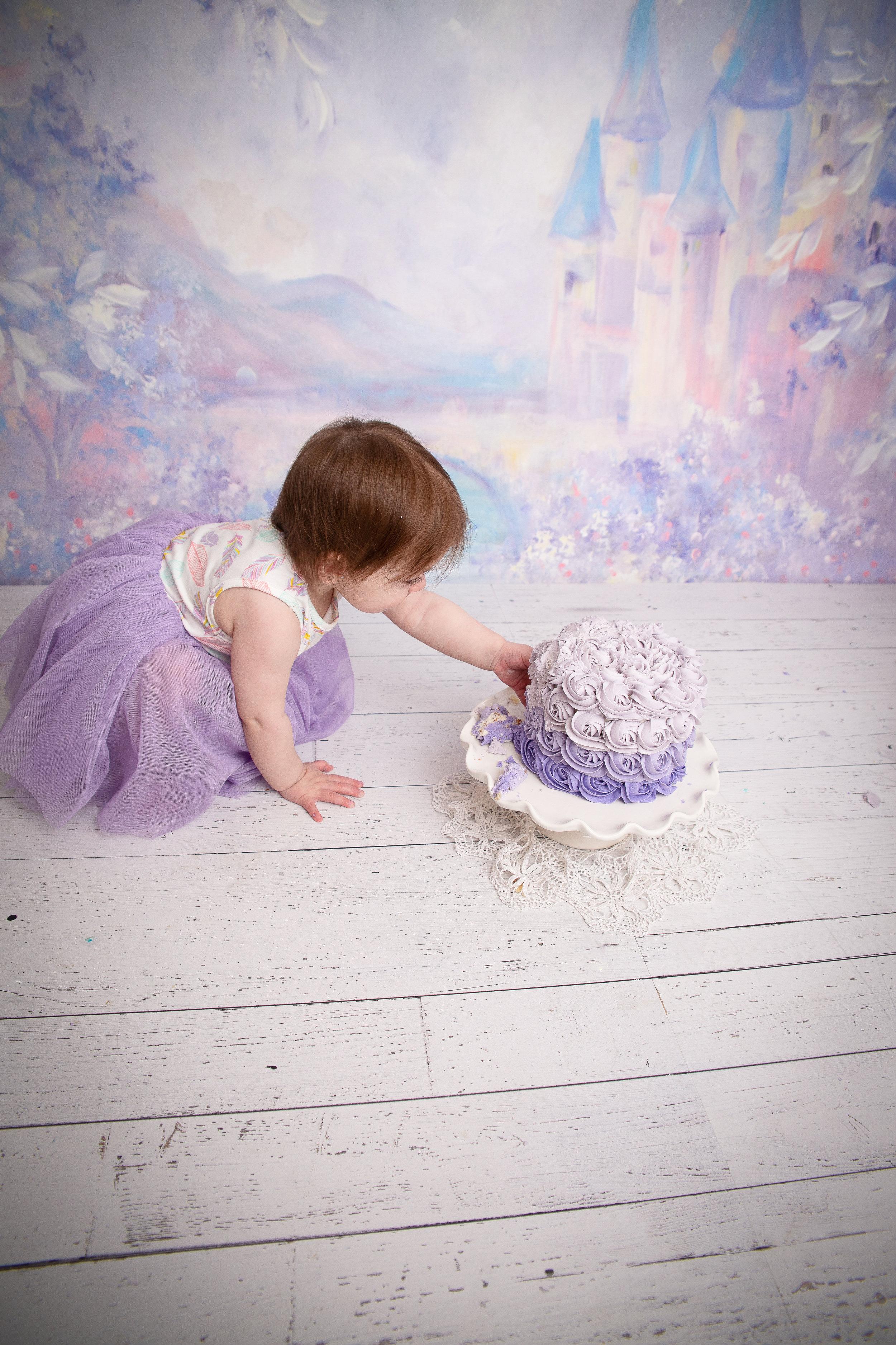 Ophelia {Cake Smash!}-65.jpg