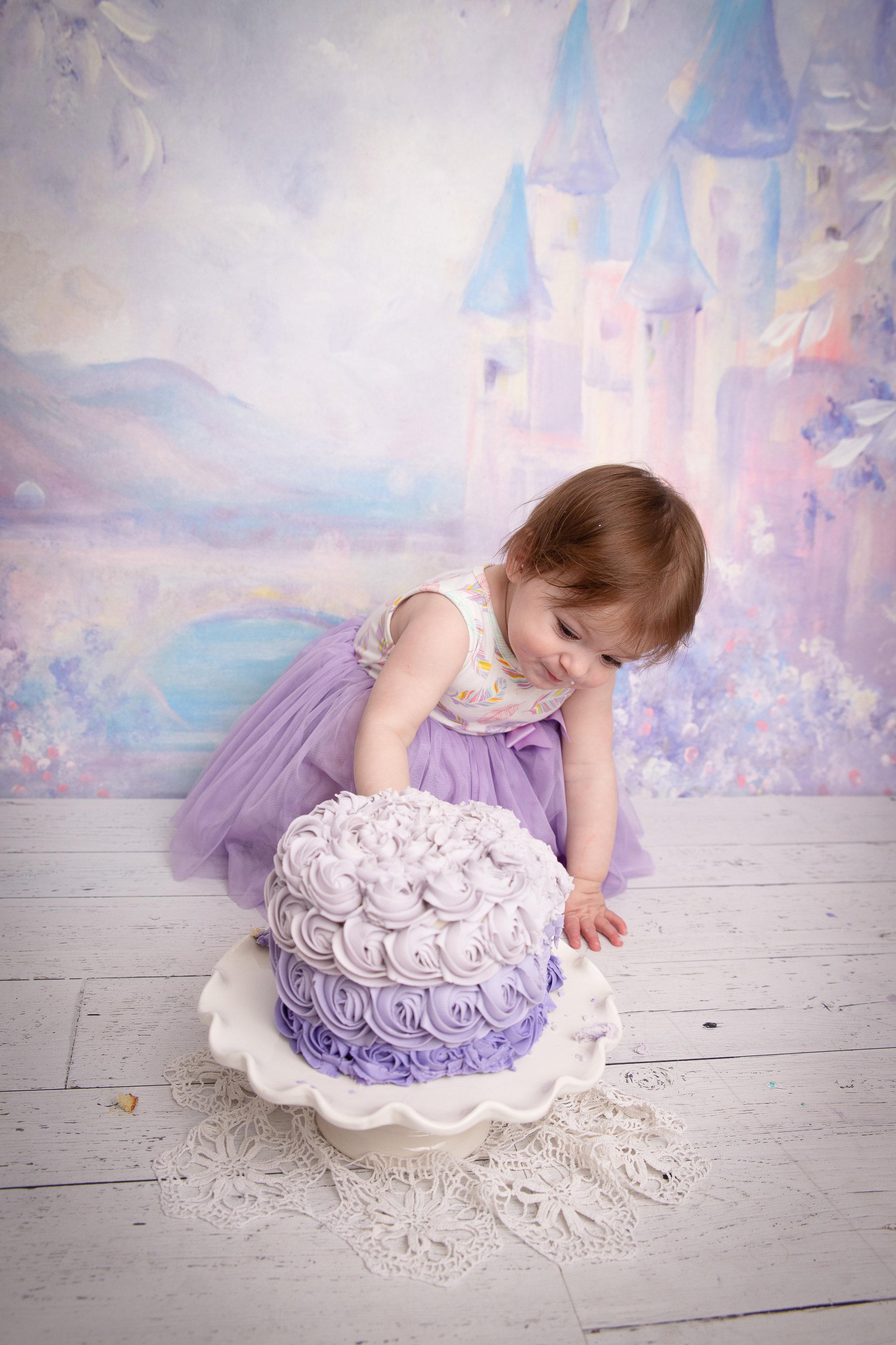 Ophelia {Cake Smash!}-49.jpg