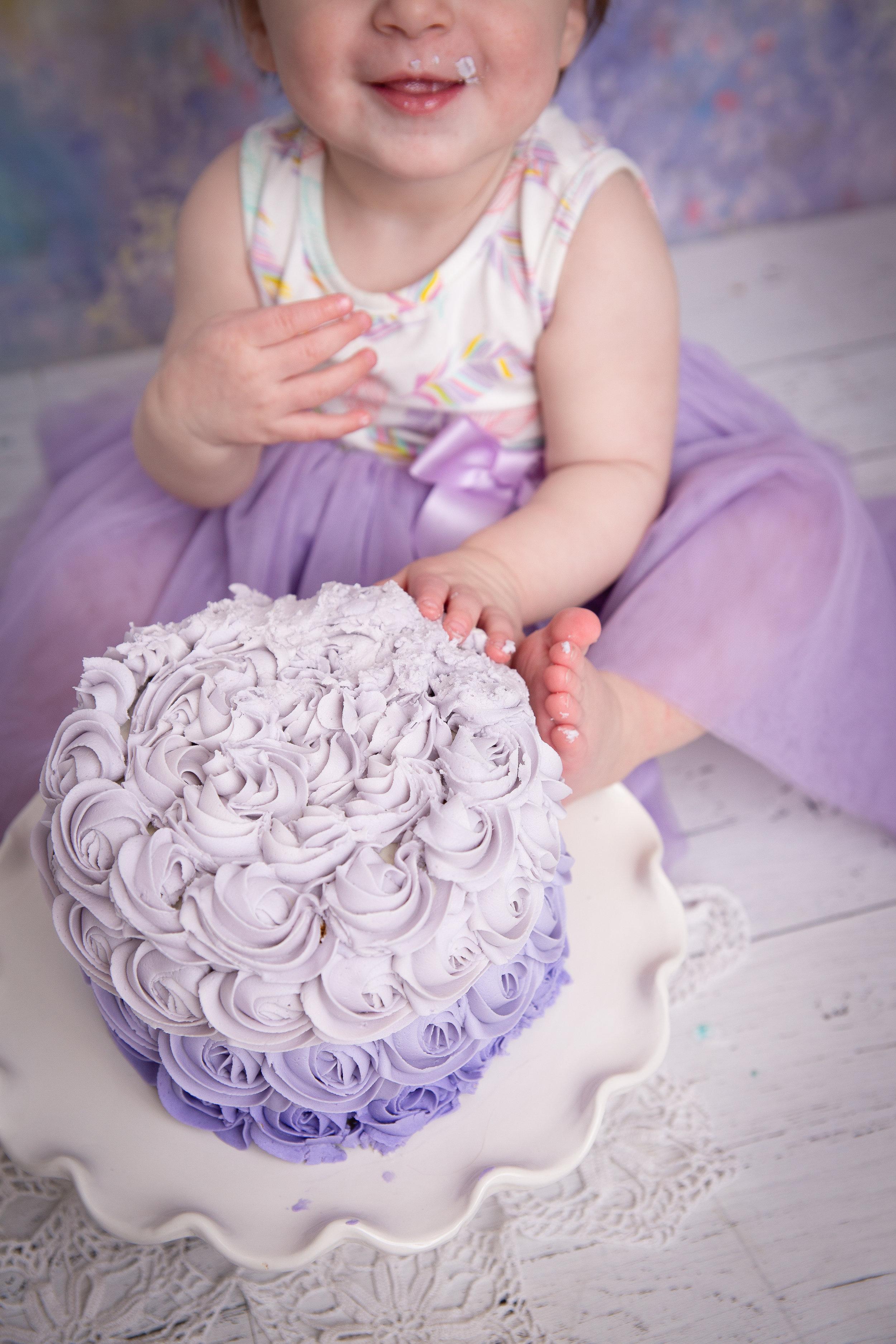 Ophelia {Cake Smash!}-33.jpg