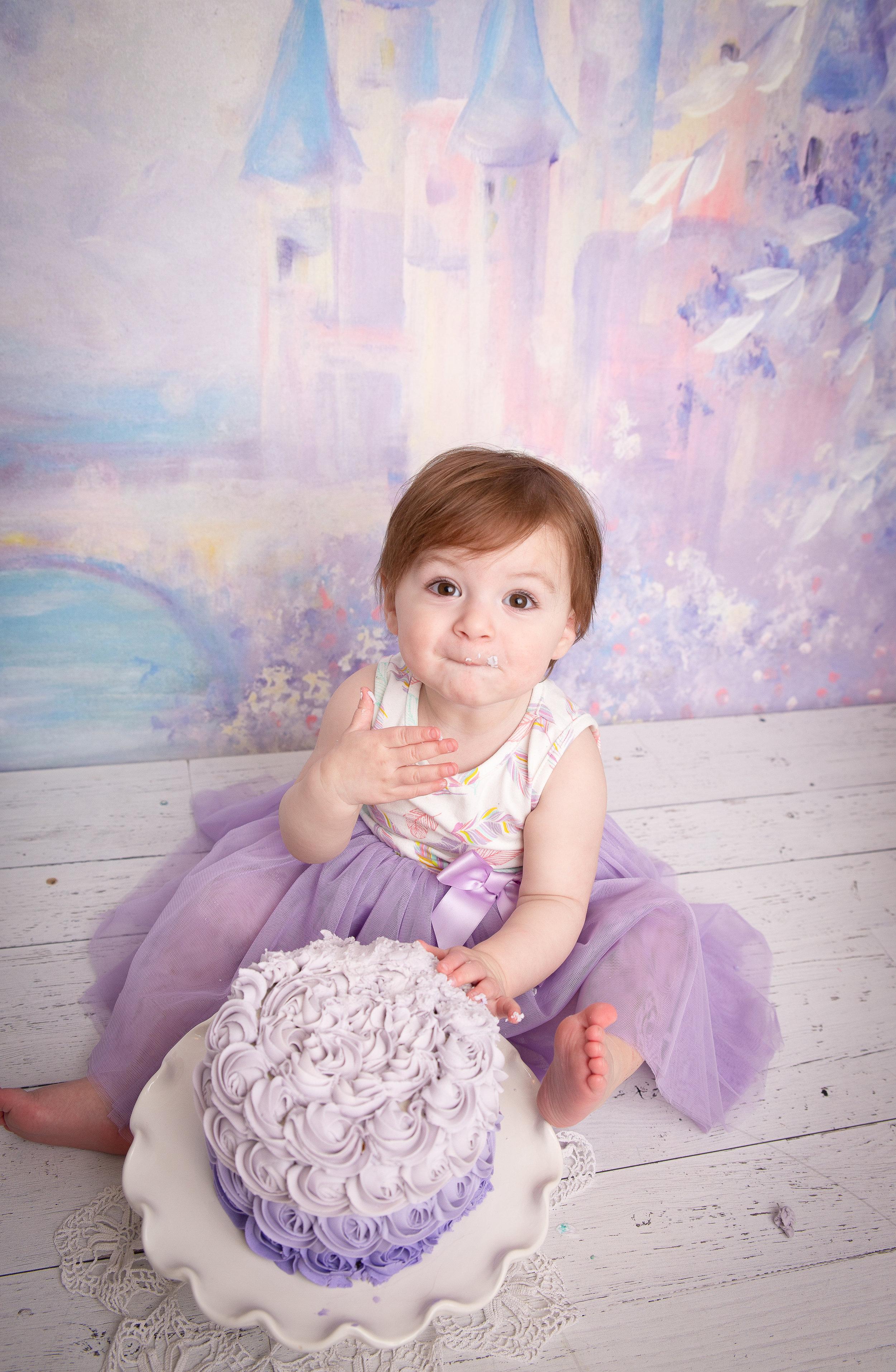 Ophelia {Cake Smash!}-31.jpg