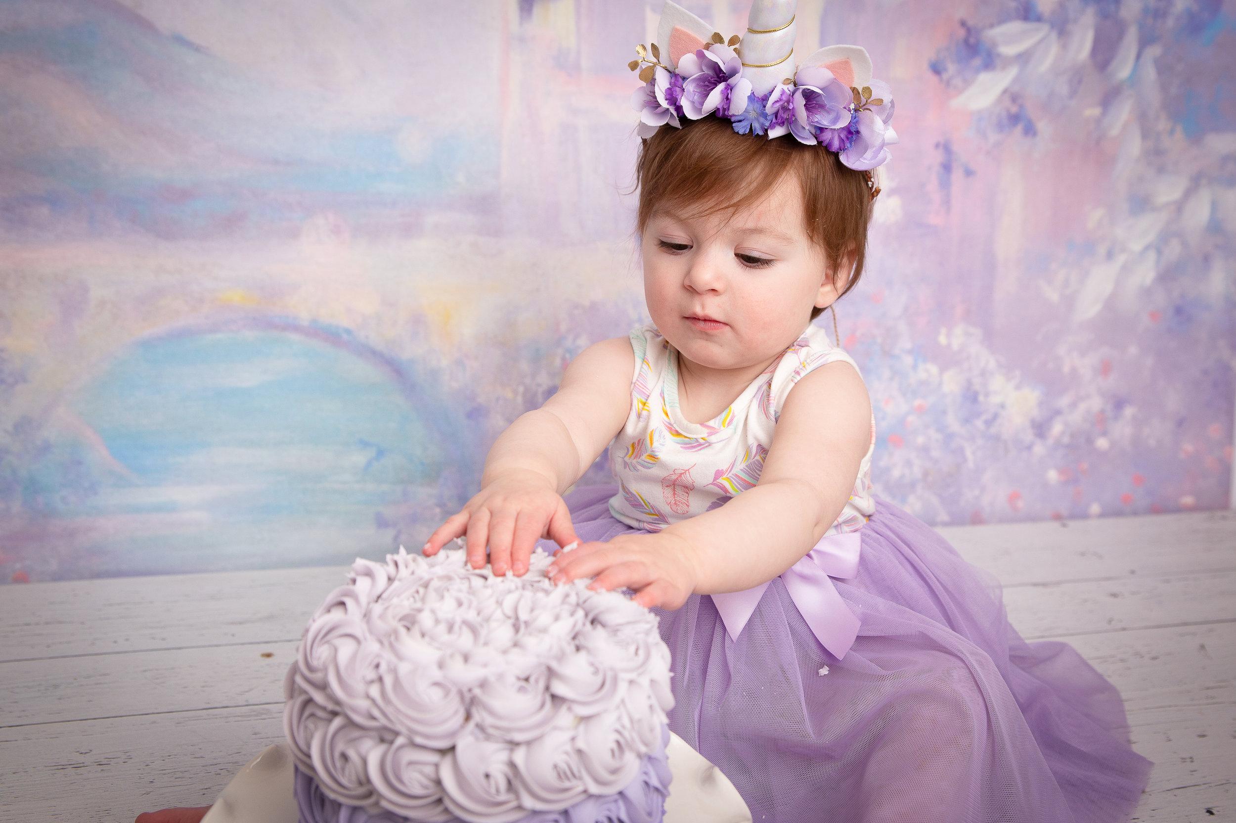 Ophelia {Cake Smash!}-19.jpg