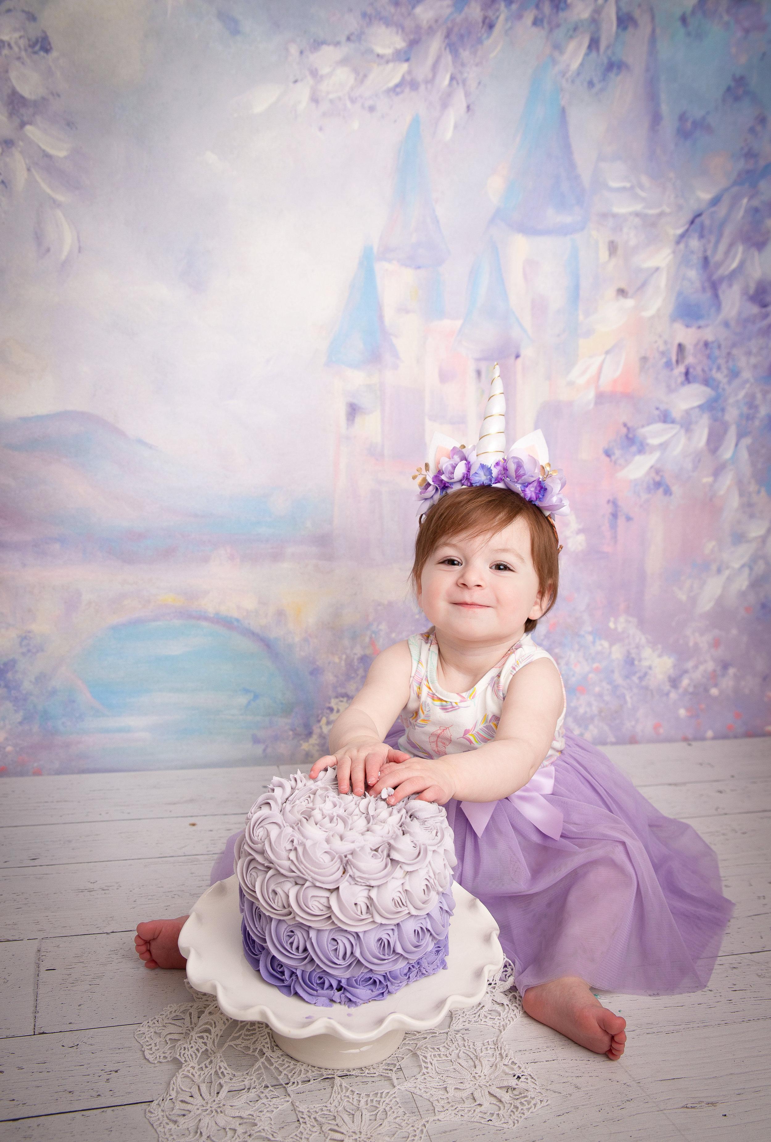 Ophelia {Cake Smash!}-13.jpg