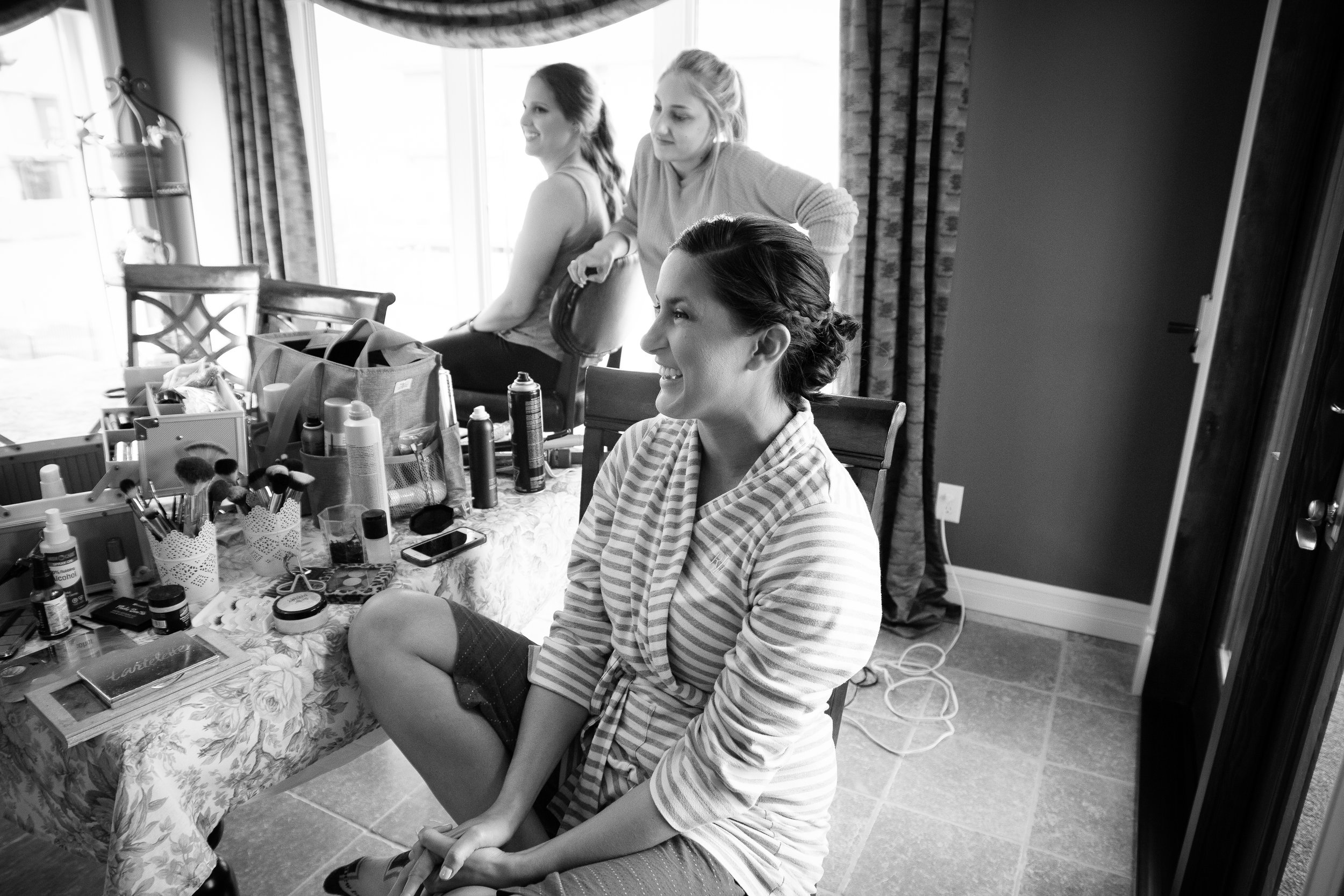 M&J {Girls Getting Ready}-70.jpg