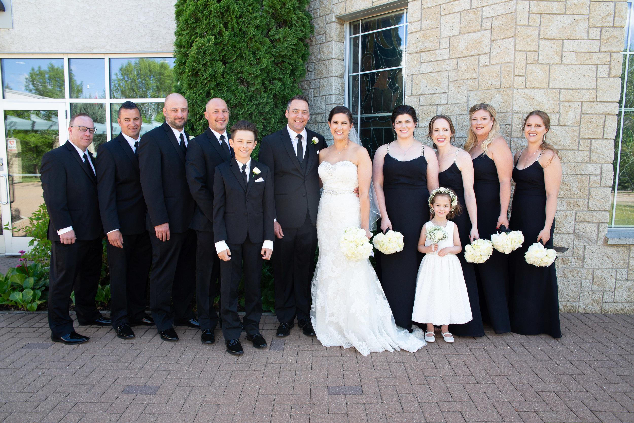 {Family!}_Web-13.jpg