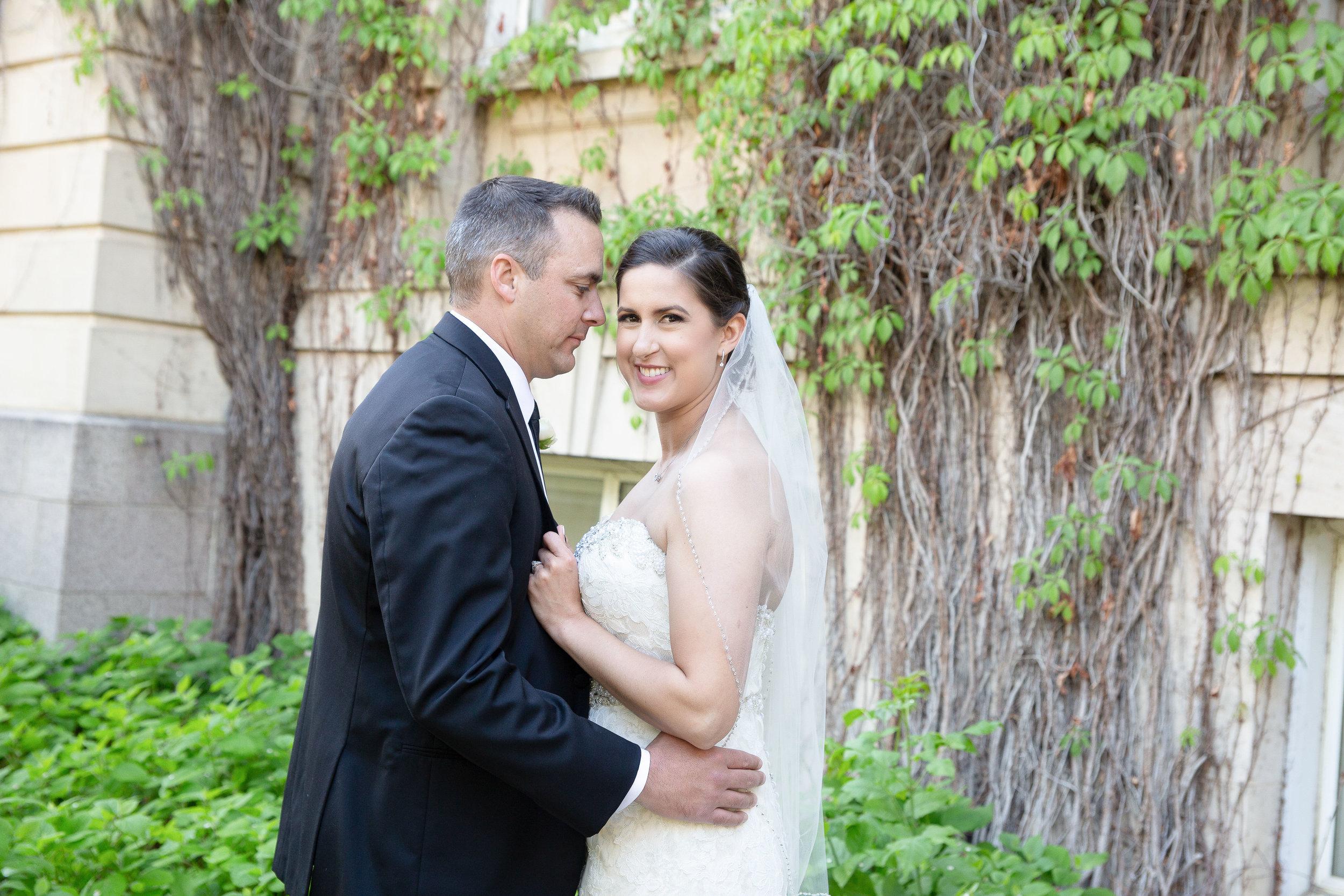 Bride and Groom_Web-13.jpg