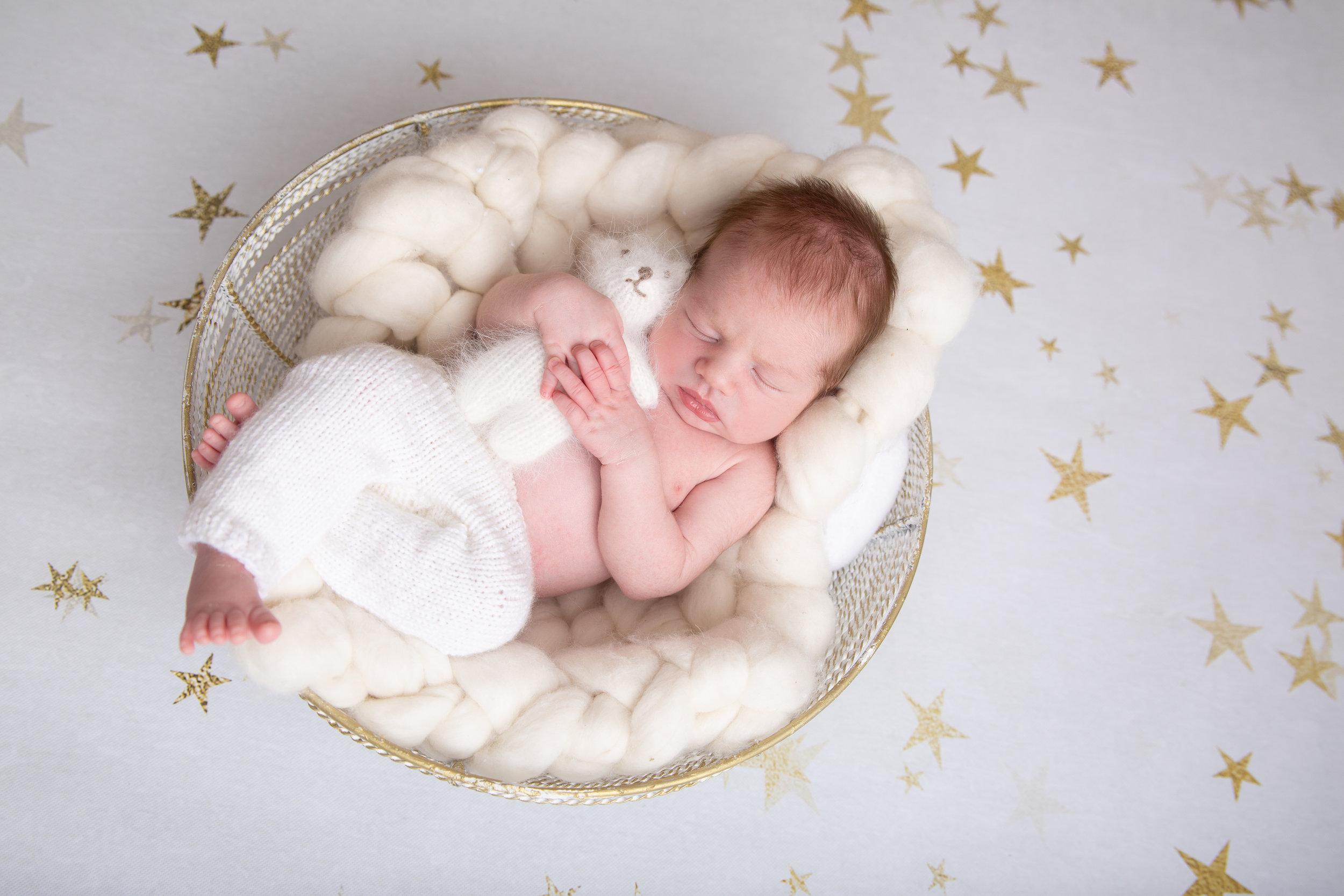 Kai {Newborn}_web-15.jpg