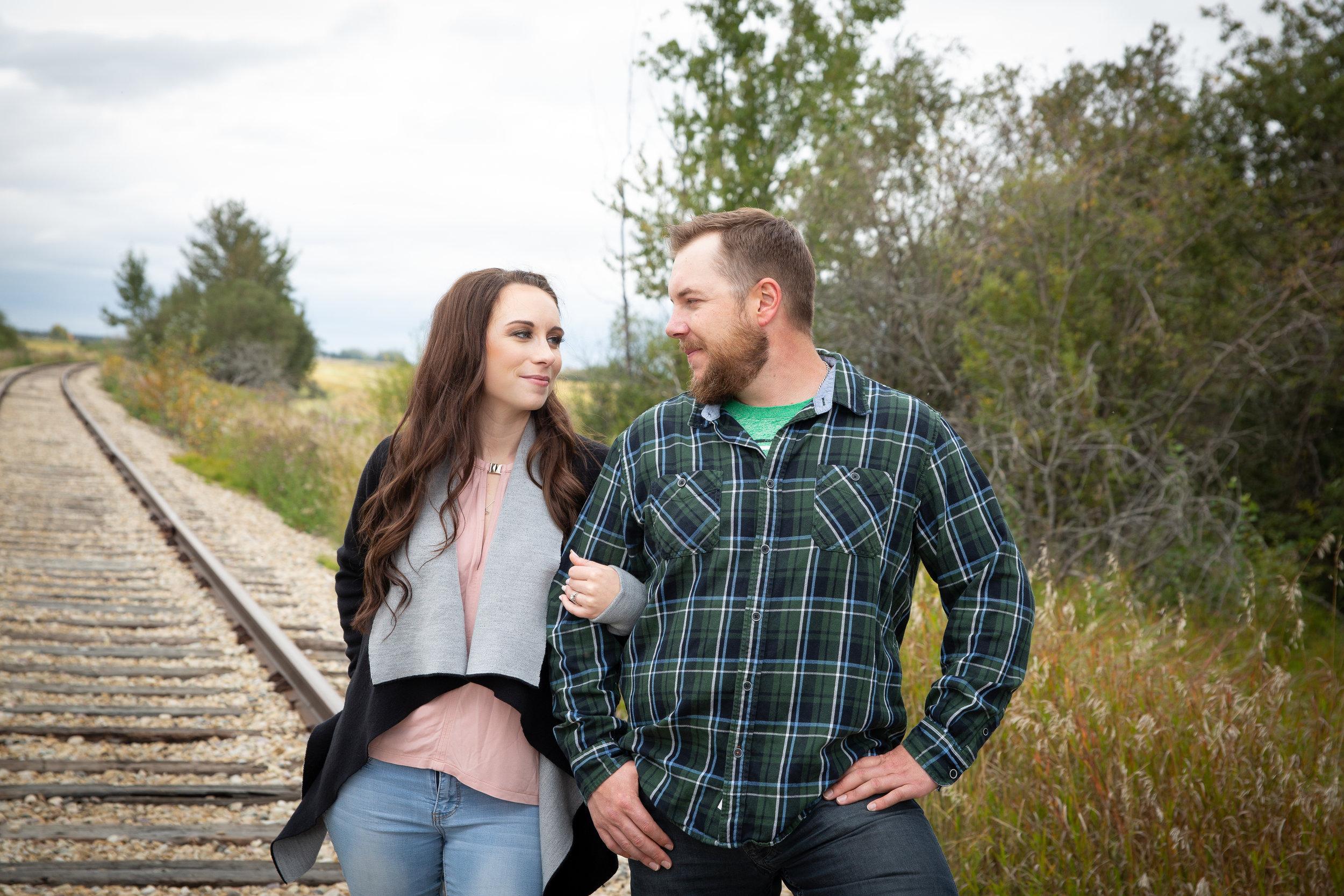 Paul & Merissa {Engaged!}-75.jpg