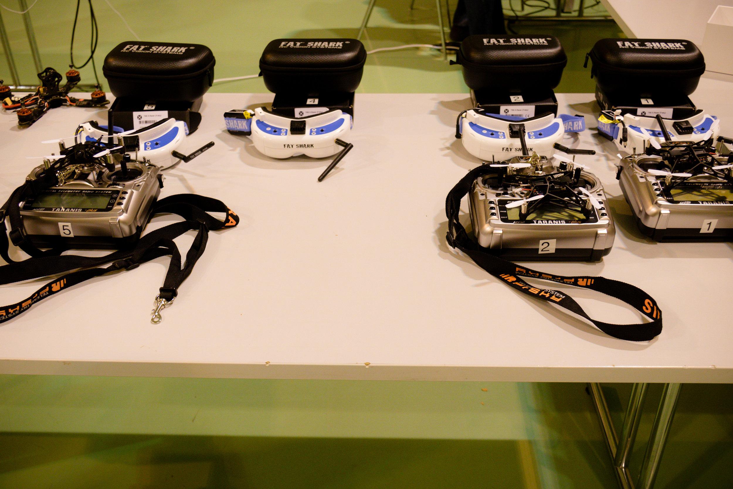20170112-transmitter sets.jpg
