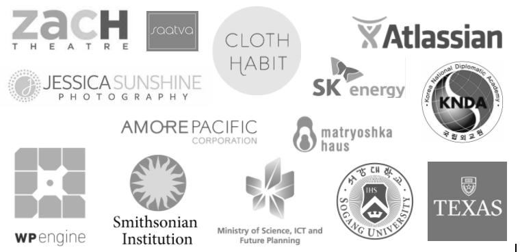 logos-grey.png