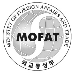 mofa.png