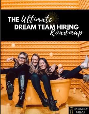 ultimate-dream-team-roadmap.png