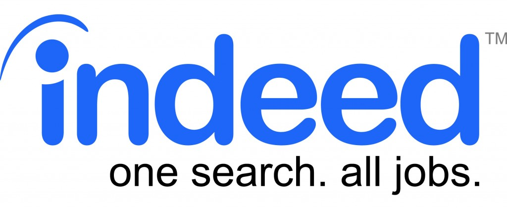 - This site has free job posting services, assessment tools, an application management tool, email relay, and even a referral system. I've used this platform to find jobs myself and to hire for just about every kind of company - corporate, government, small local businesses, tech startups, and my own. I coach all of my clients and colleagues to use Indeed and they have all found incredible candidates - from executives and managers to intern or team member, both part-time and full-time. I highly recommend using this platform to find entry-level or part-time team members in the local area to co-work with you and/or remote work.