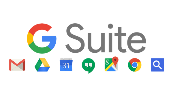 affiliate - For 20% off the first year on either G-Suite Basic plan or G-Suite Business plan, use these promo codes: G-Suite Basic: 34VVDH6ERYKJVMQG-Suite Business: 34RY6UUFEWQXFHC