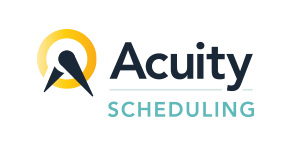 affiliate - FREE! Great for scheduling appointment details, times, and client appointments. You can even use it as an easy payment gateway for consulting/coaching calls and services. If you're on Squarespace, then you can also get the next tier up for free!
