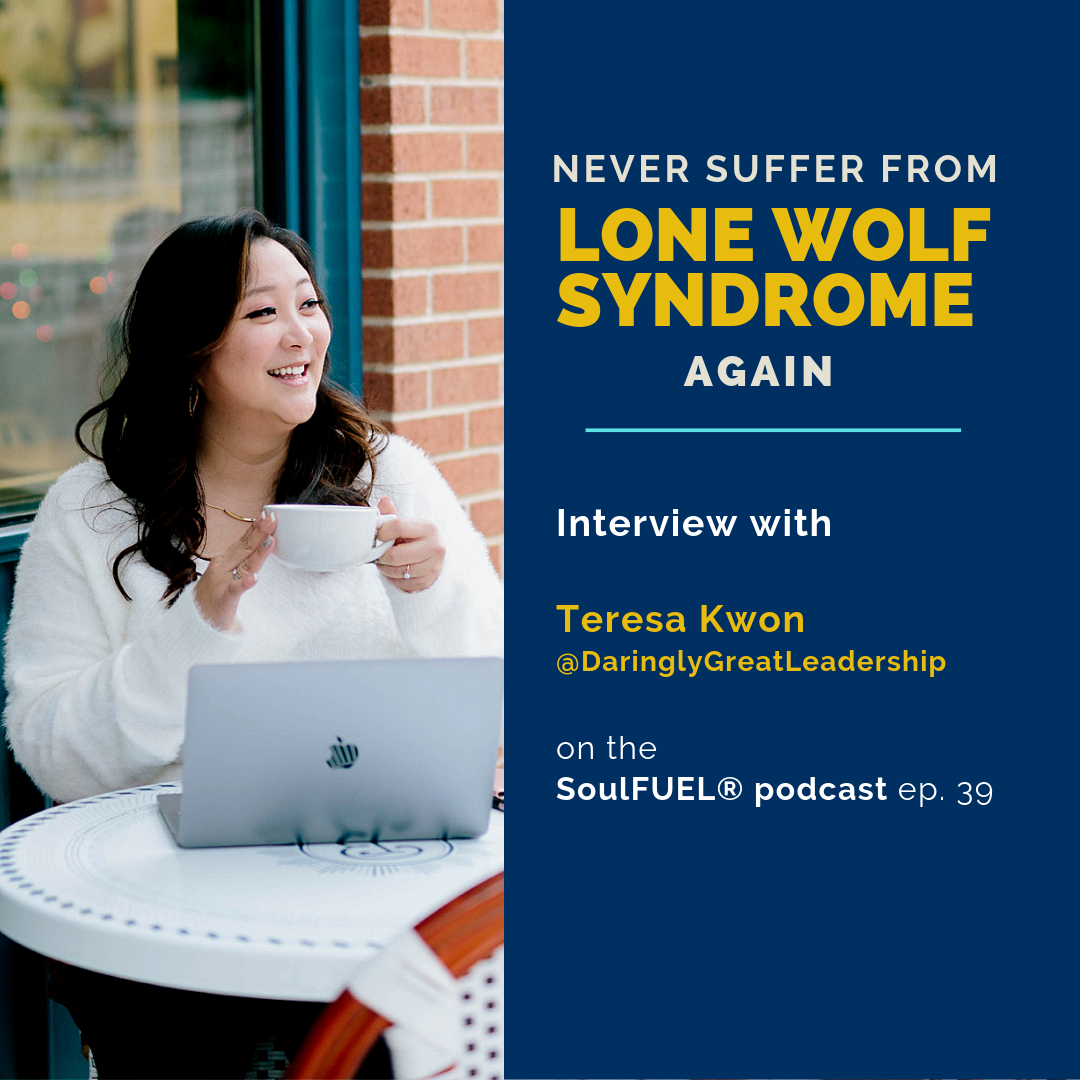lone-wolf-episode.jpg