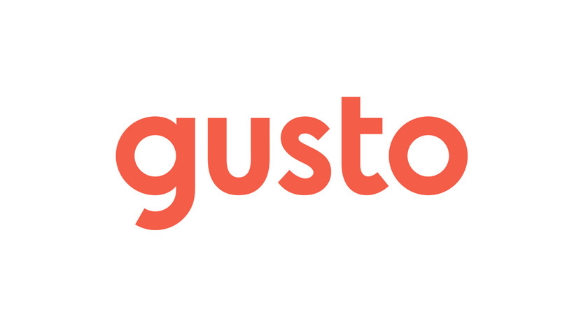 affiliate - Gusto helps you to onboard, pay, insure, and support your team in a snap.