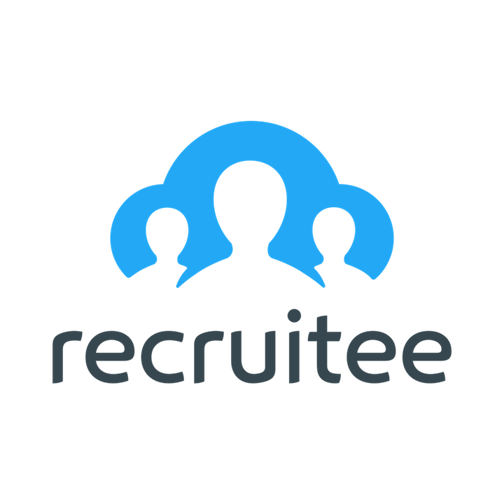 affiliate - This is a talent acquisition platform that helps you attract candidates, automate tracking and scheduling tasks, and make better decisions with your hiring data.