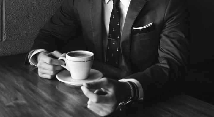 Blog: Interviews - Selling Yourself Effectively