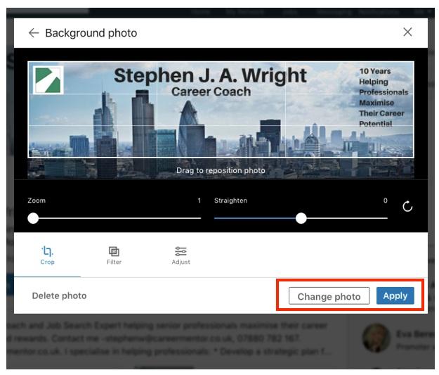 LinkedIn+Banner+Blog+Images+.003.jpg