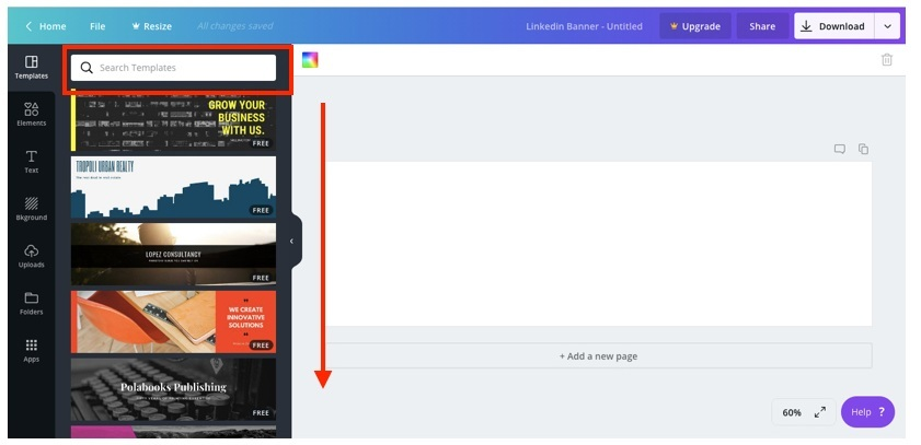 LinkedIn+Banner+Blog+Images+.005.jpg