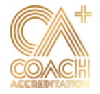 Coach Accreditation.PNG