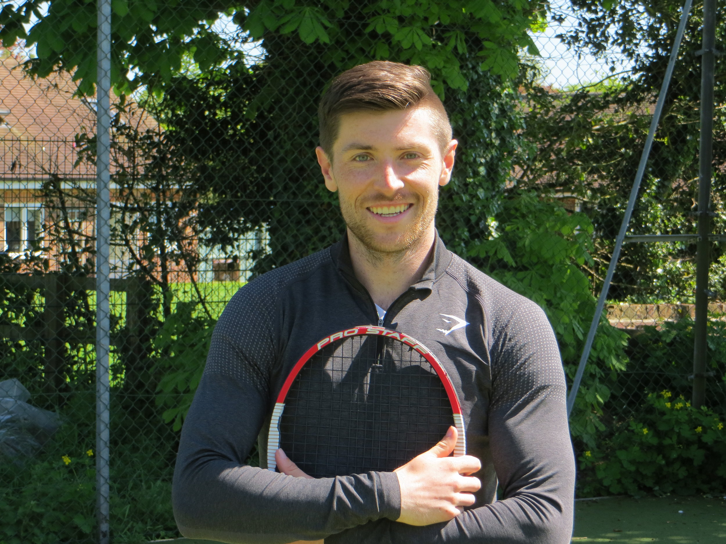 - Phil began tennis coaching at the age of 16 after leaving school. He immediately went into junior performance coaching at Great Missenden LTC, working with county juniors who have progressed to playing national and ITF tournaments. His 10 years coaching experience has taken him to places as far as Greece, coaching children and adults while on holiday. Across Buckinghamshire developing juniors from beginners to a competitive level. To Bristol, where as head performance coach he jointly led an academy program, taking promising juniors to county and national tournaments within two years and to Norfolk, where alongside developing his own game, he coached national and ITF level juniors.Phil has grown up within competitive tennis, reaching a career high GB men's ranking of 157 in the country. In doing so, he travelled around the country competing in Grade 1 and 2 British Tour events.Phil is excited by the prospect of joining the established program at Aspire2Tennis, taking the experience he has to encourage juniors to compete and motivate them to become the best tennis players they can be.