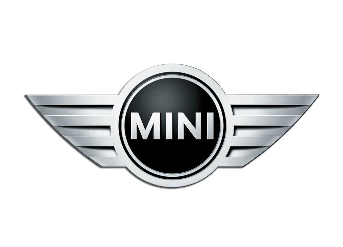 mini cooper logo.jpg