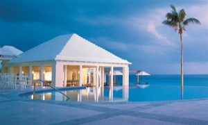 Rosewood Hotels:  VIP recognition by hotel staff Upgrade upon arrival Complimentary breakfast Dedicated on-property staff Top-of-waitlist Elite priority Elite price assurance