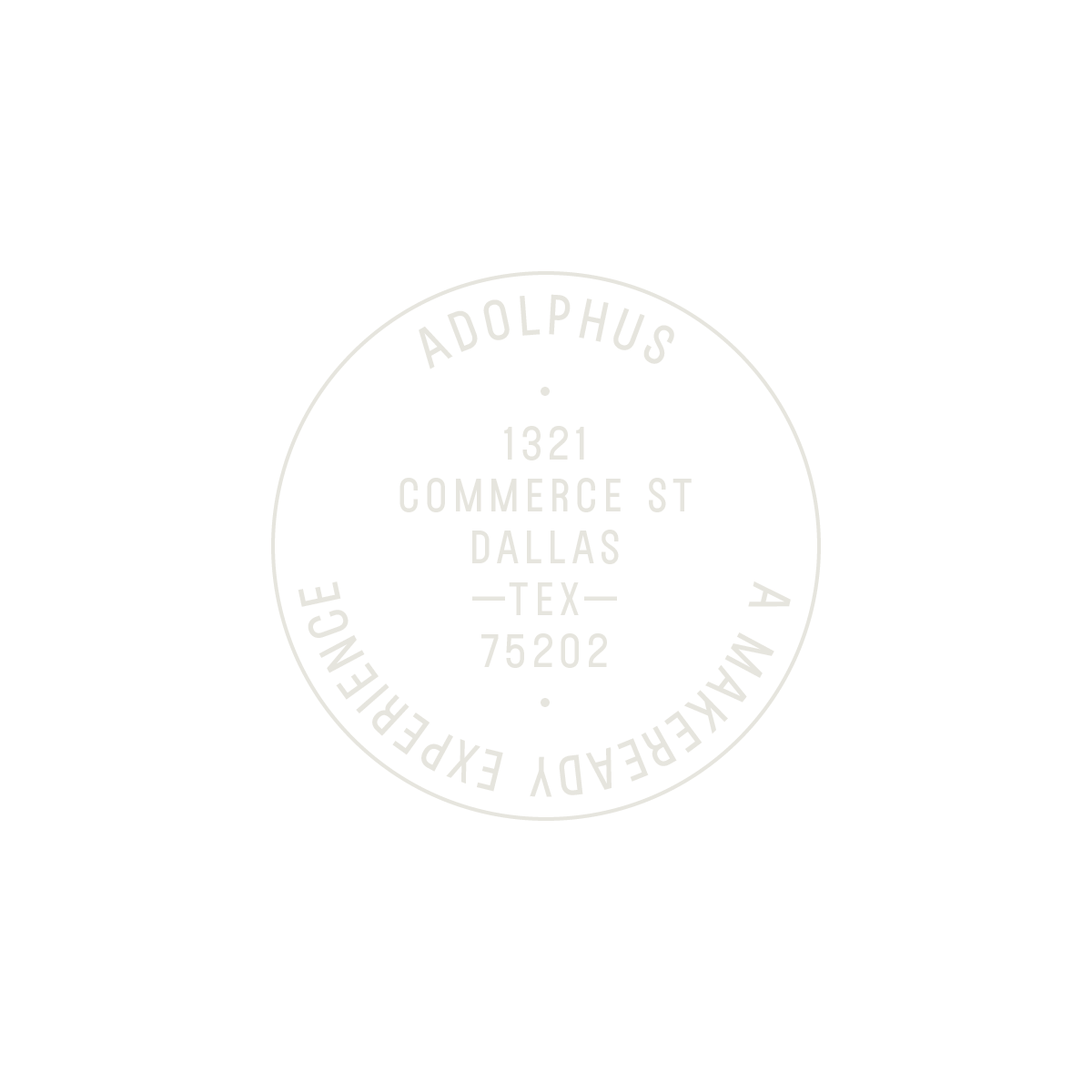 Makeready-Experience_Adolphus_Crest.png