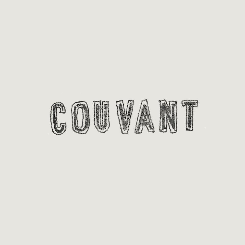 Couvant