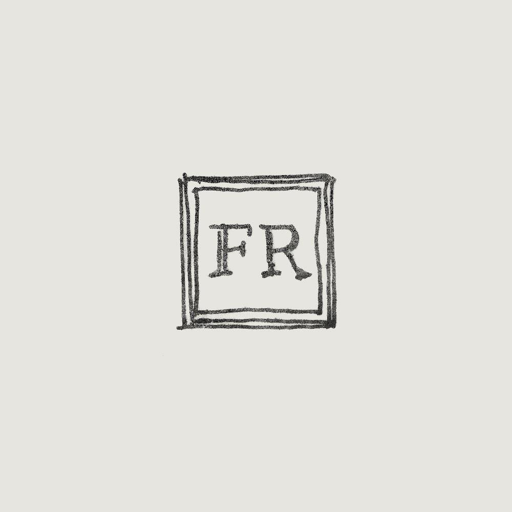 French Room Salon & Bar