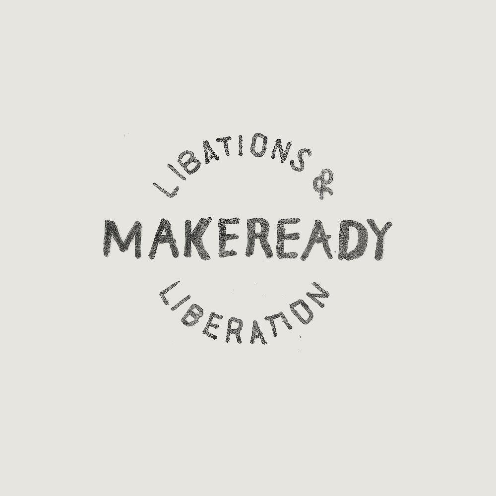 MakereadyLL.jpg