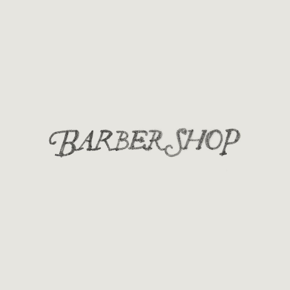 Barber Shop Adolphus