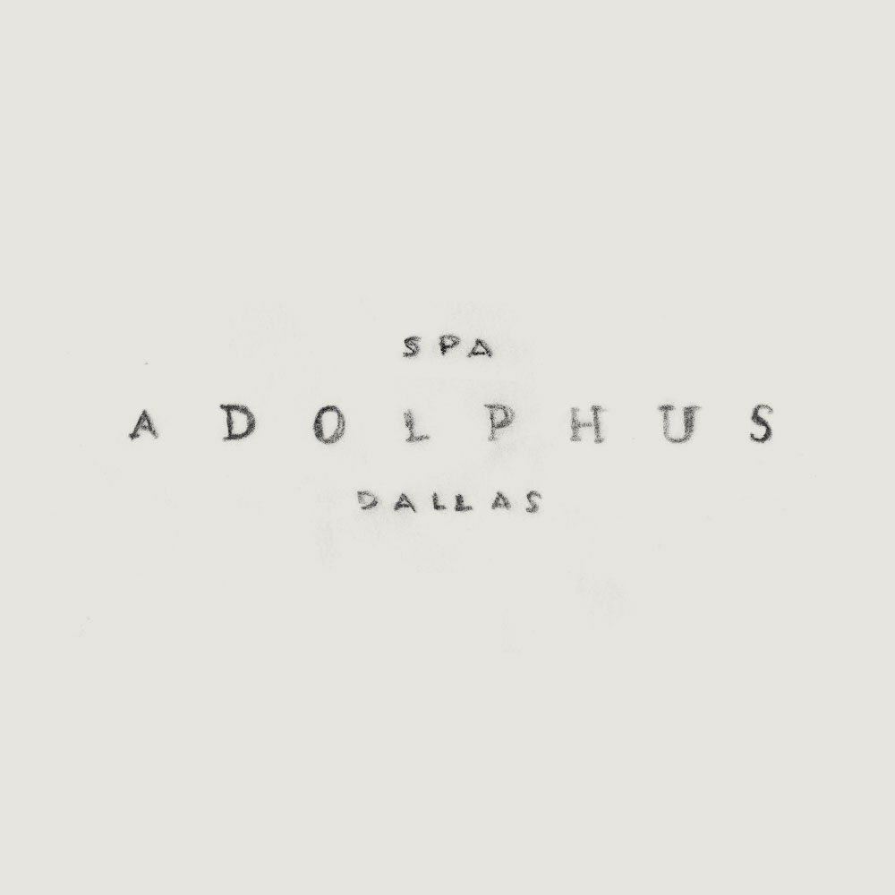 Spa Adolphus