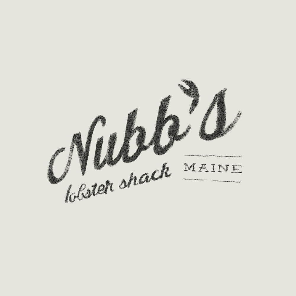 NubbsLobsterShack.jpg