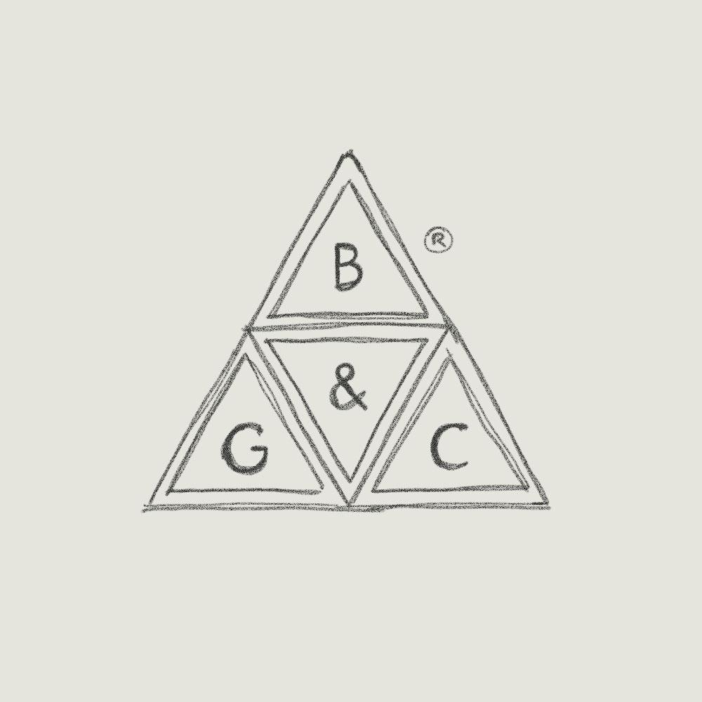 BGC.jpg