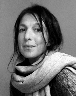 Ramona Brekkhus - Partner / senior designerinfo@radesignstudio.no+47 900 79 877