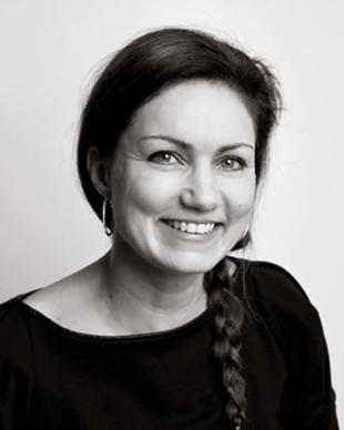 Karine Heggholmen - Prosjektleder / rådgiverkarine@radesignstudio.no+47 455 19 167
