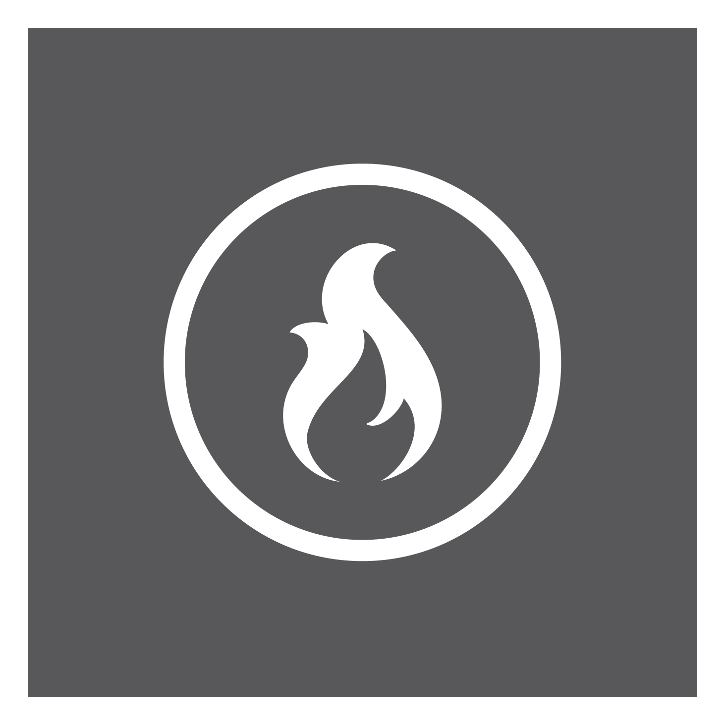 Heat Icon.jpg