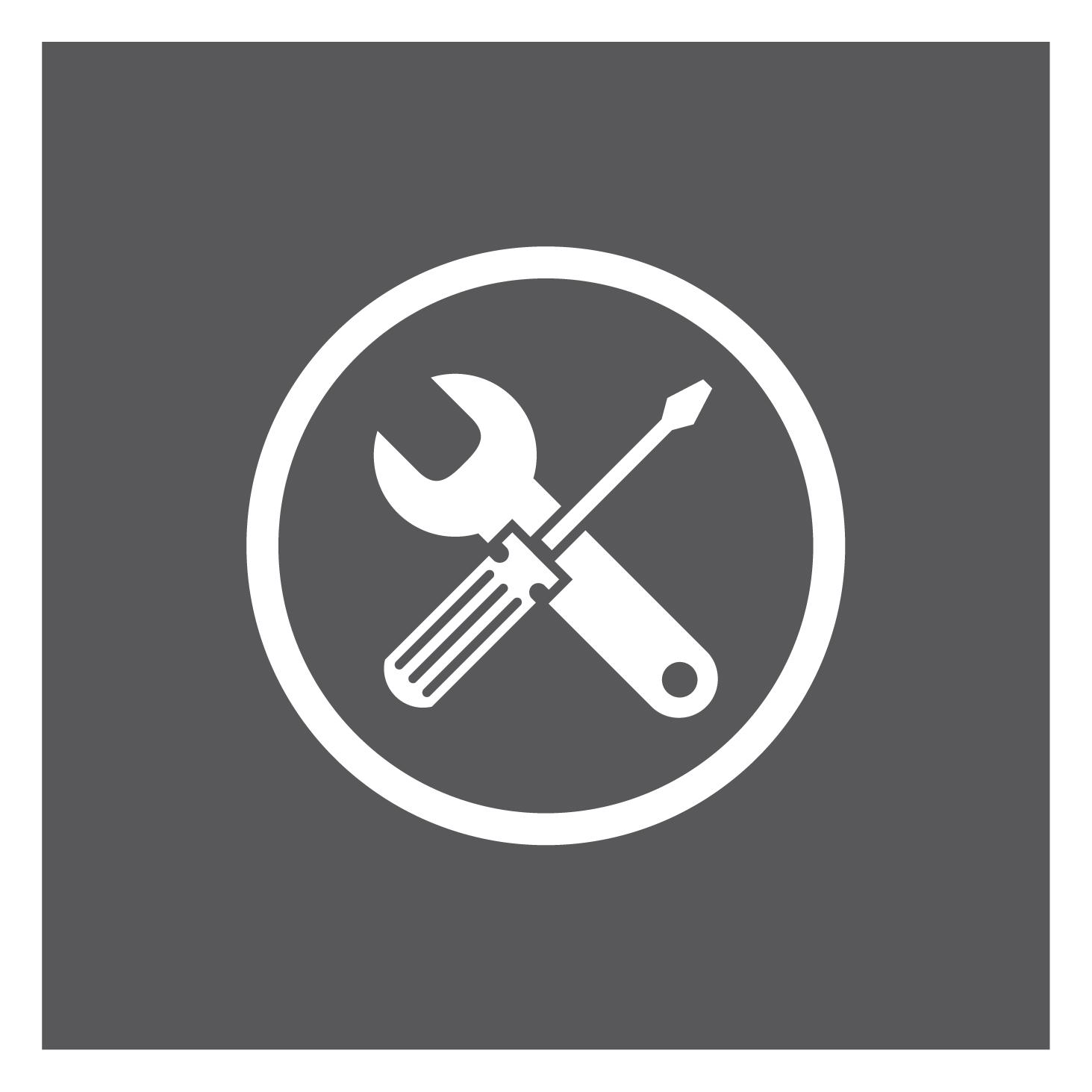 Install Icon.jpg