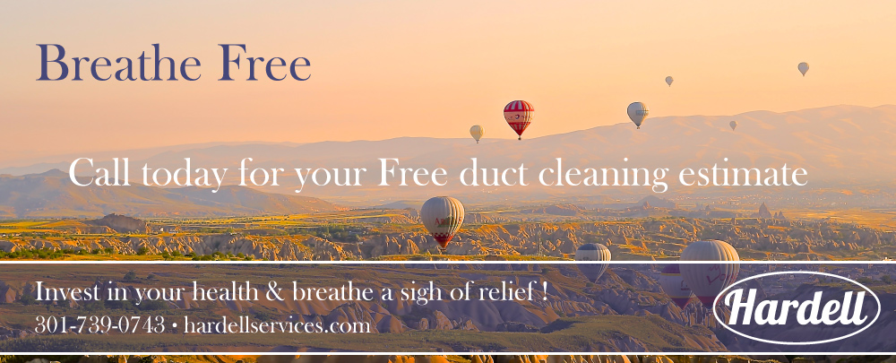 Duct-Cleaning-Ad-Spring-2016-slide-2.jpg