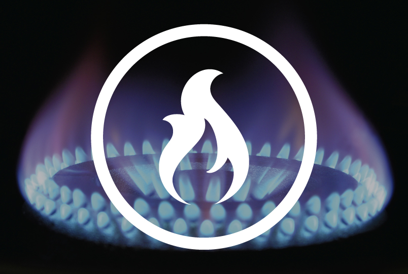 Natural-Gas-Icon-w-Background.jpg