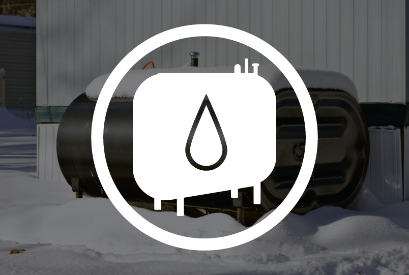 Oil-Tank-Icon-w-Background.jpg