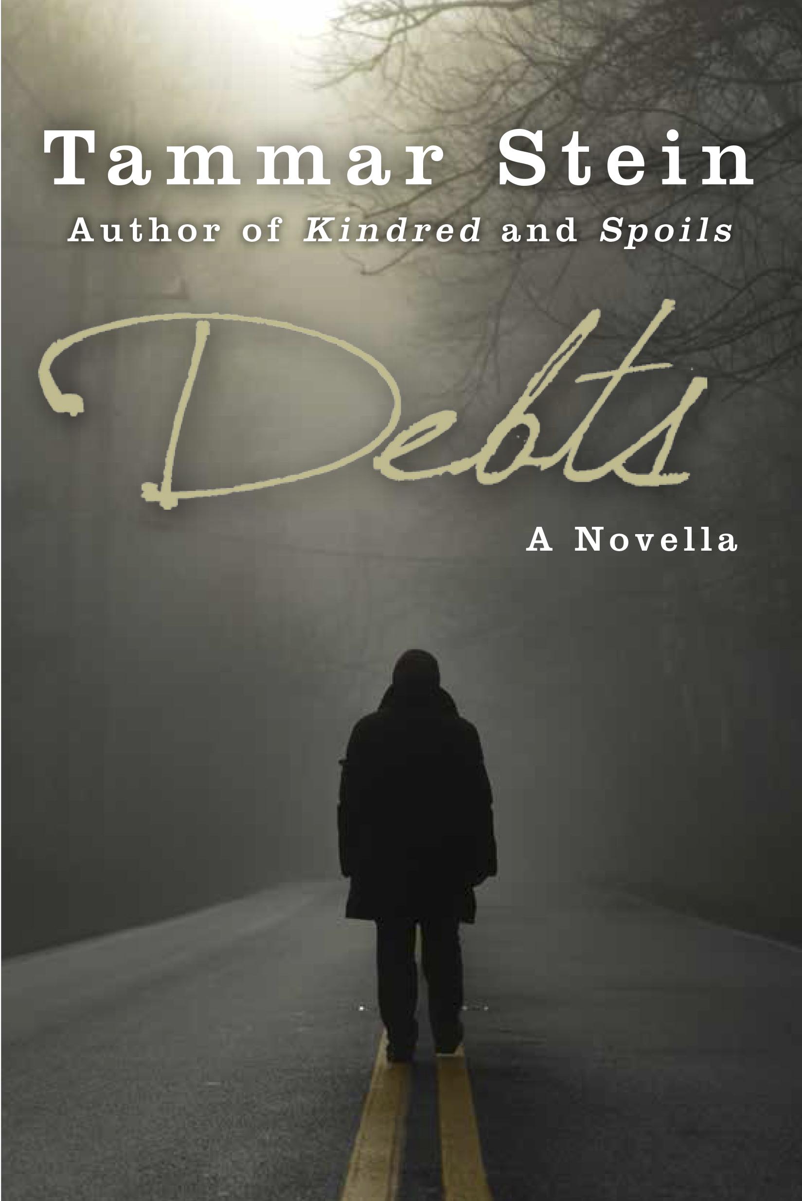 Debts cvr 10-28-13.jpg