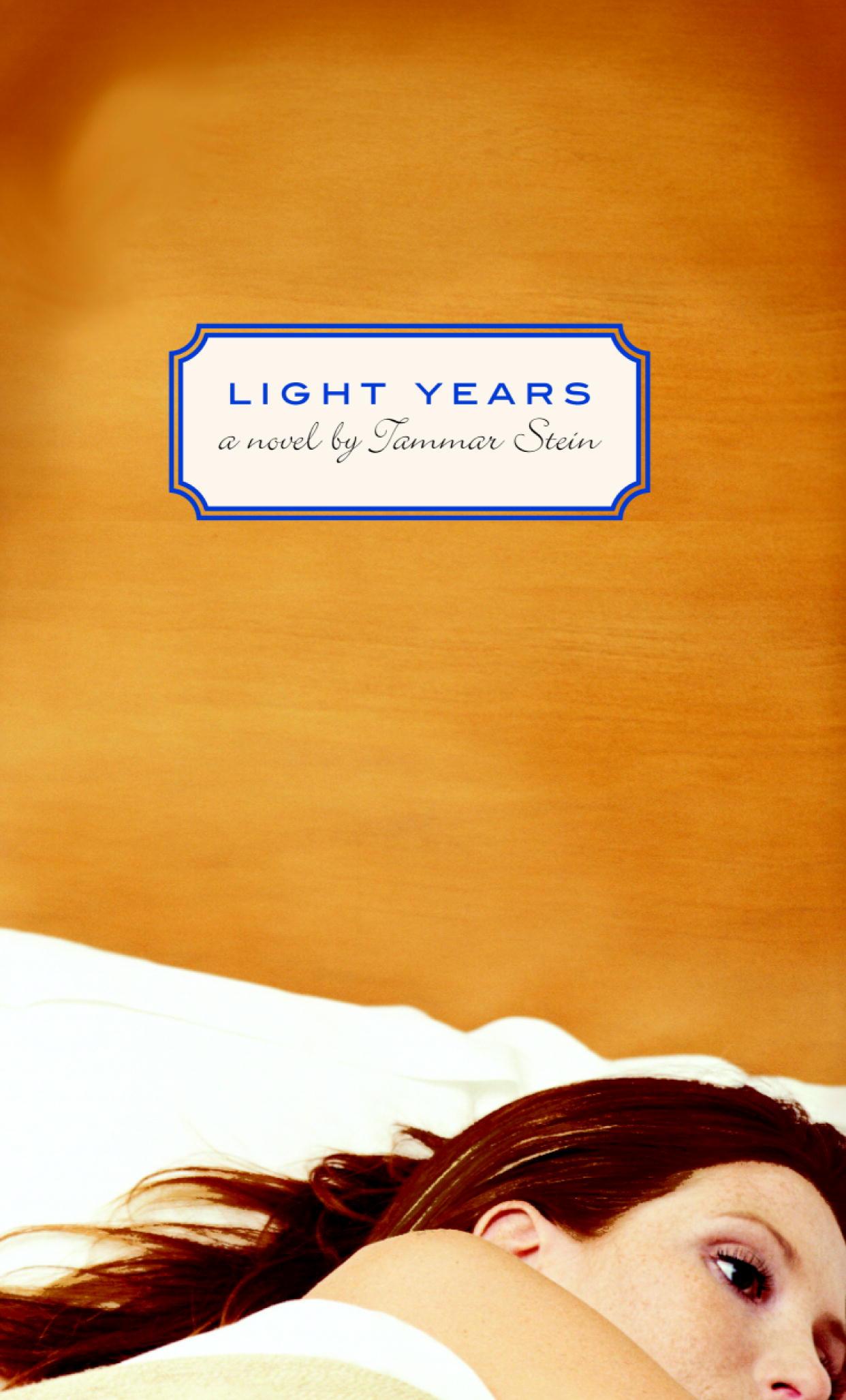 Light Years cover hd.jpg