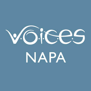 VOICES Napa Logo.jpg