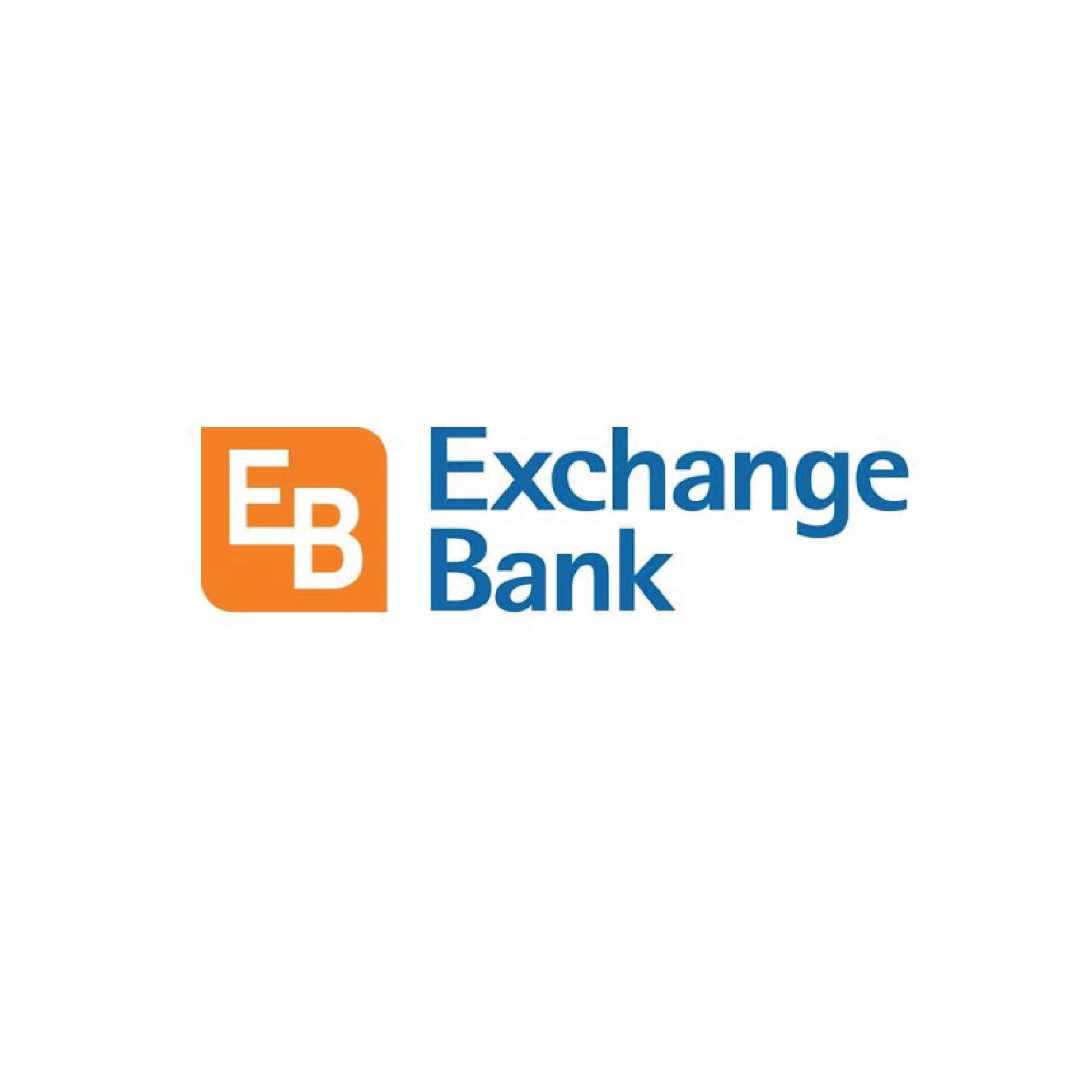 EB Logo-01.png