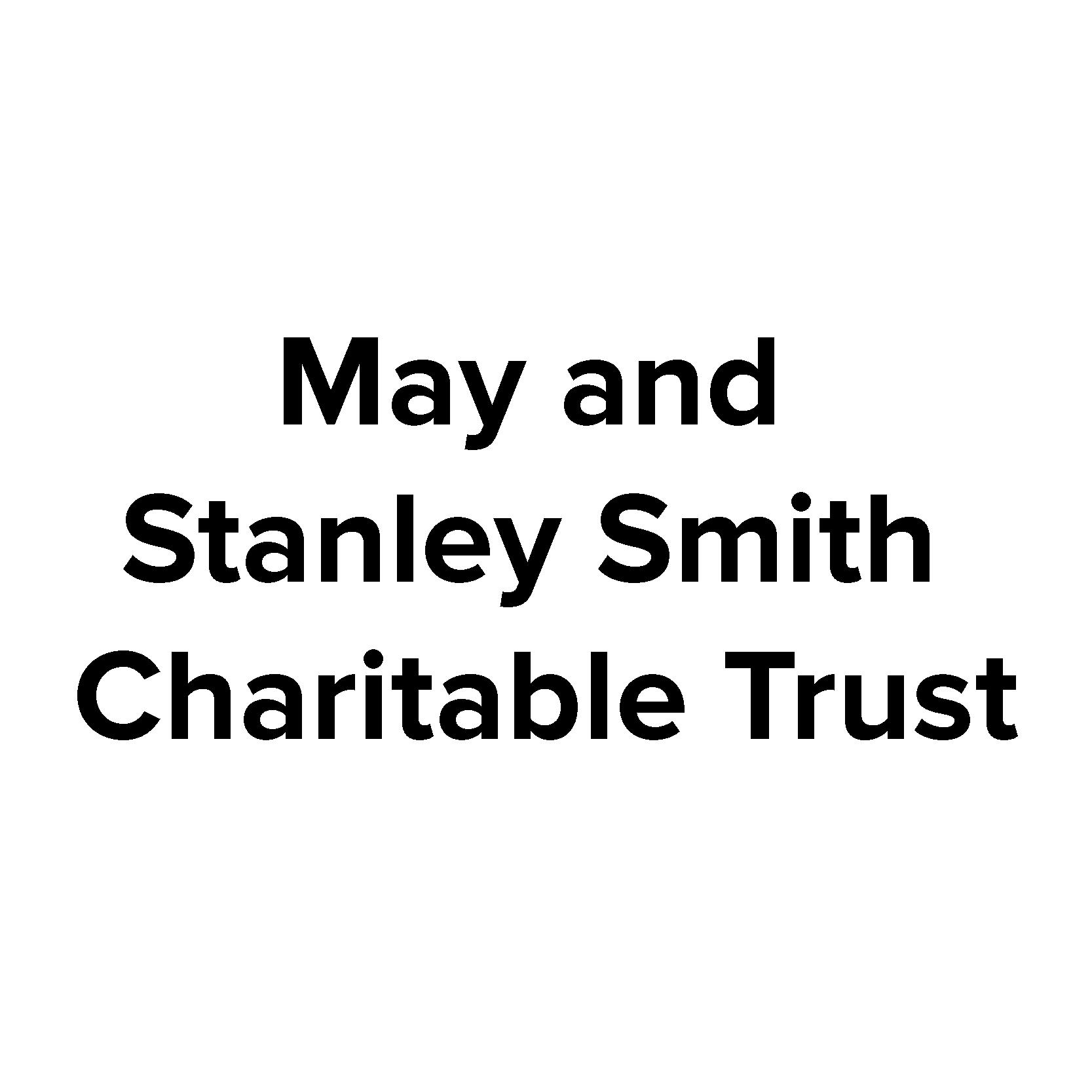 May Logo-01.png