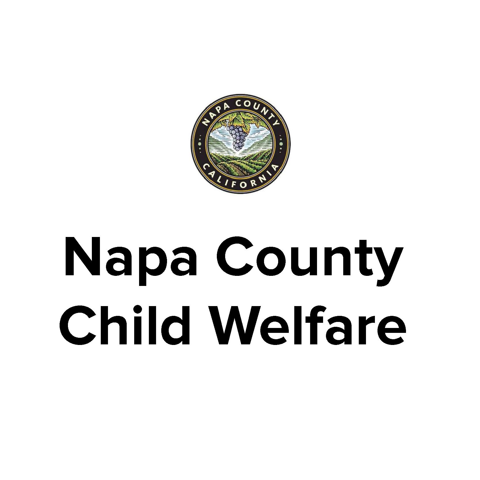 NCCW Logo-01.png