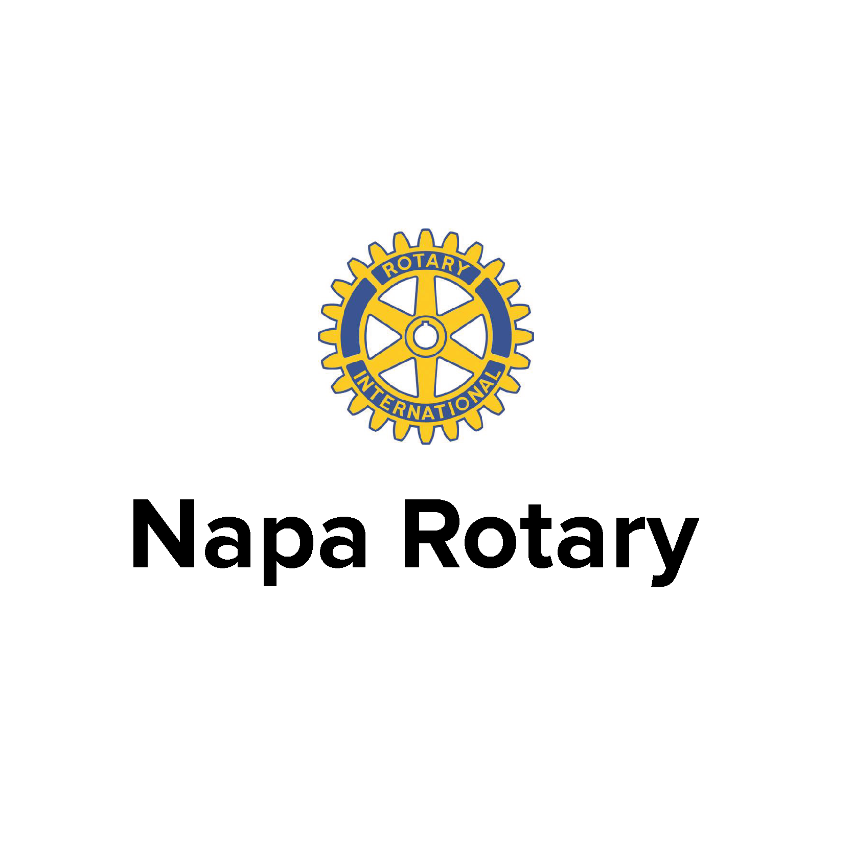 NR Logo-01.png